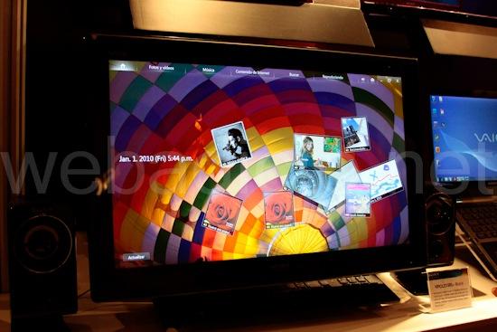Sony-Open-House-2011-28