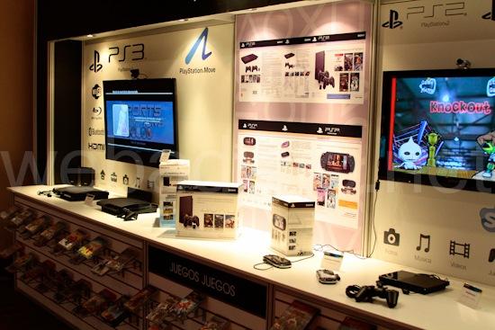 Sony-Open-House-2011-31