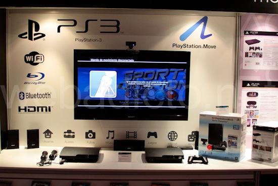Sony-Open-House-2011-32