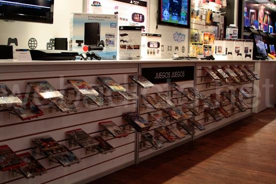 Sony-Open-House-2011-33