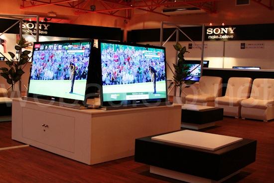 Sony-Open-House-2011-34