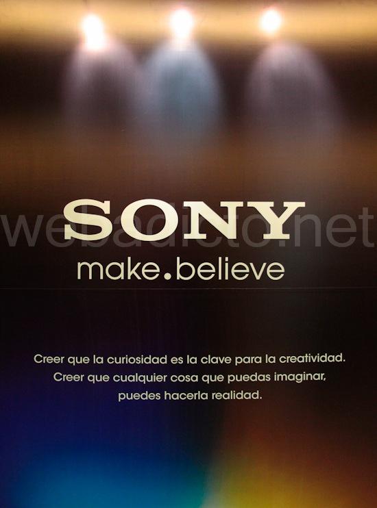 Sony-Open-House-2011-01