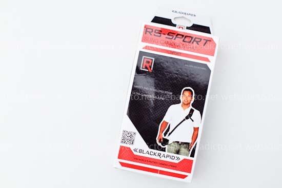 blackrapid-rs-sport-caja-frente
