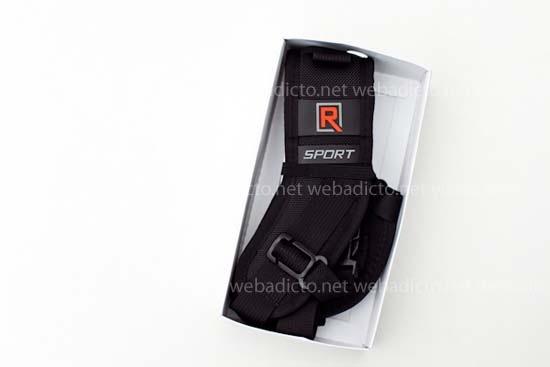 blackrapid-rs-sport-correa