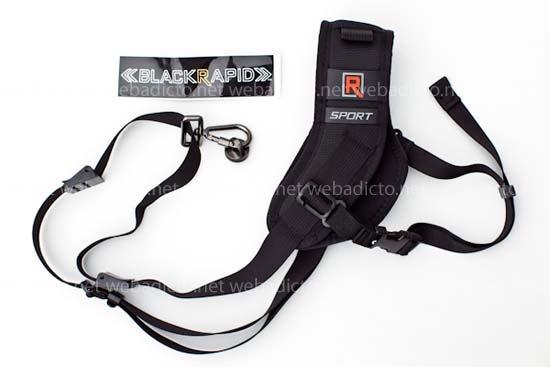 blackrapid-rs-sport