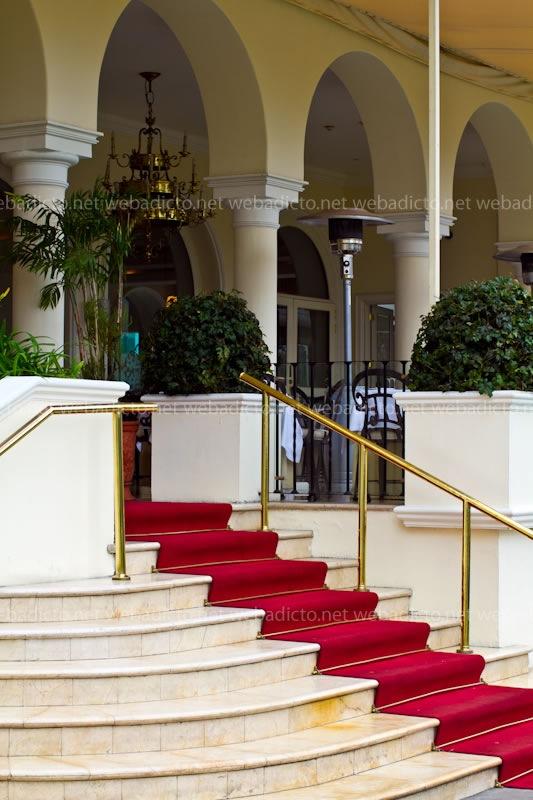 perroquet-entrada-balcon