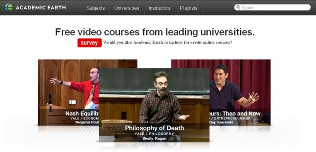 academic-earth