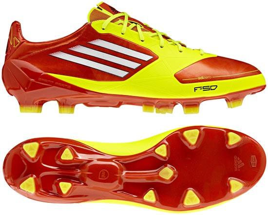 adidas-adizero-f50-micoach-botin