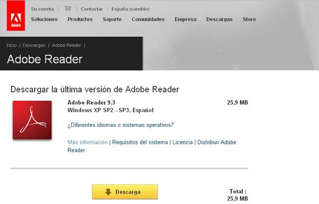 adobe-acrobat-reader