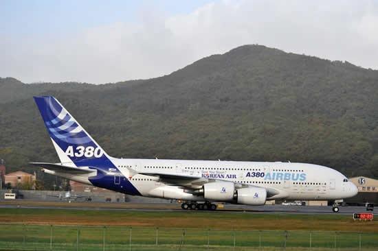 airbus-a380-01