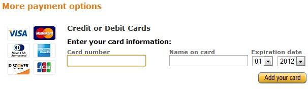 amazon-como-comprar-guia-paso-a-paso-ingresar-tarjeta-de-credito