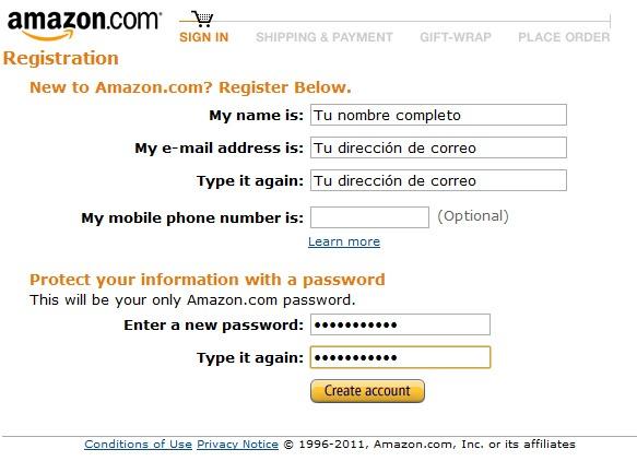 amazon-como-comprar-guia-paso-a-paso-registro