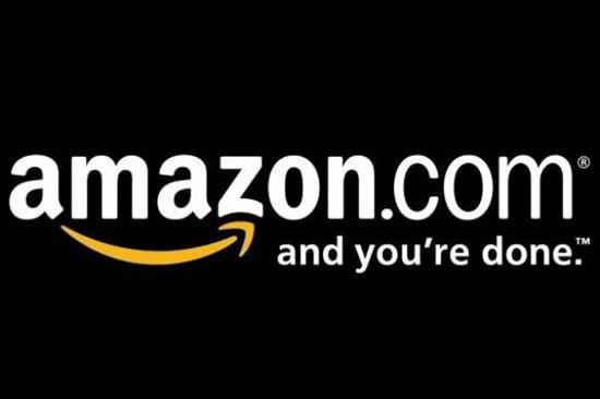 ¿Cómo Comprar en Amazon?: Guía Paso a Paso y Consejos para tu Seguridad
