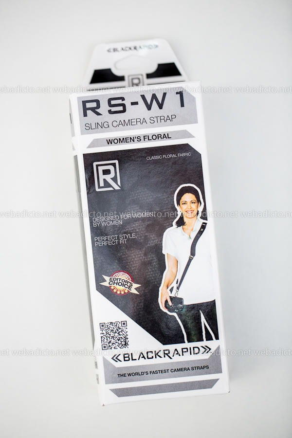 analisis-correa-dslr-blackrapid-rs-w1-para-damas-7073