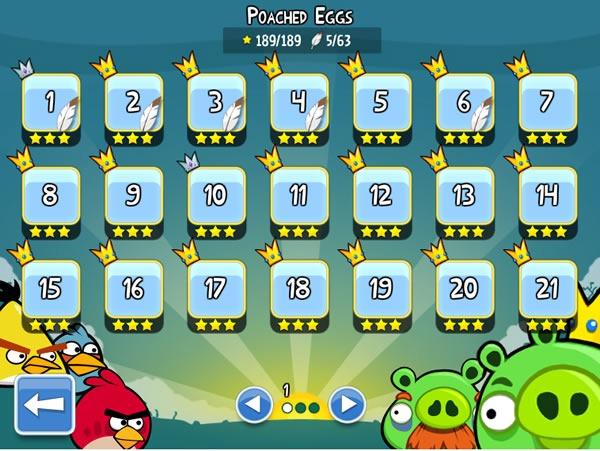 angry-birds-facebook-obtener-tres-estrellas-poached-eggs