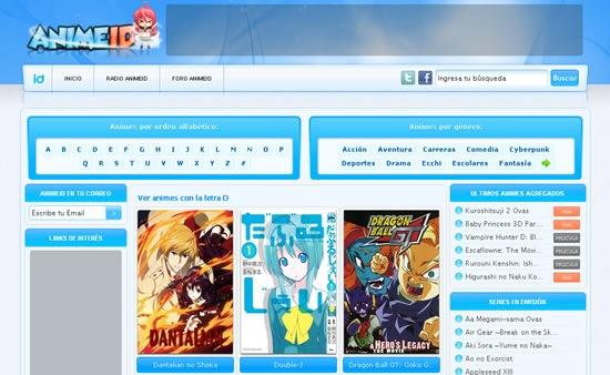 animeid-mira-series-anime-subtituladas-gratis