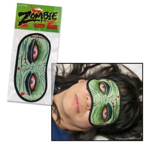 antifaz-para-domir-como-zombi