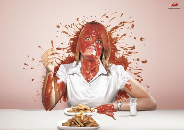 anuncio-perturbador-limpieza-08