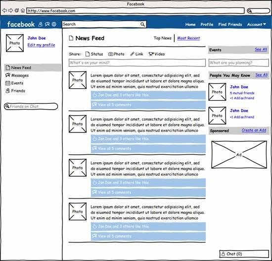 aplicacion-disenio-prototipos-maquetas-wireframes-interfaz-usuario-webs-aplicaciones-facebook