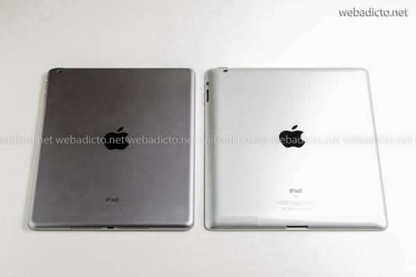 apple ipad air resena en espanol-2754