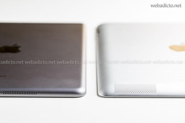 apple ipad air resena en espanol-2755