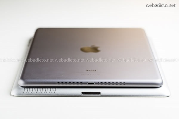 apple ipad air resena en espanol-2758
