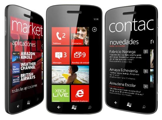 aprende-a-programar-aplicaciones-para-windows-phone-mango