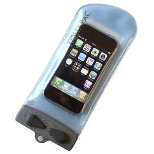aquapac-iphone