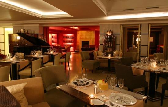 aria-hotel-06