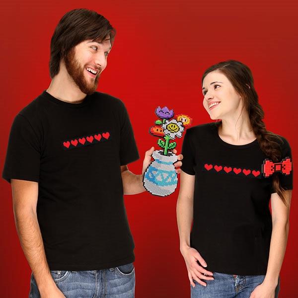 arreglo-floral-taza-8-bit-san-valentin-regalo