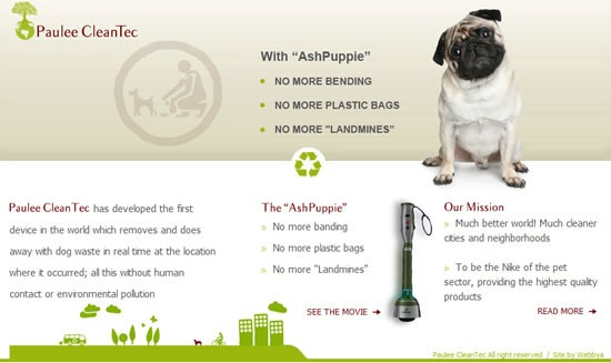 ashpoopie-solucion-residuos-de-perros