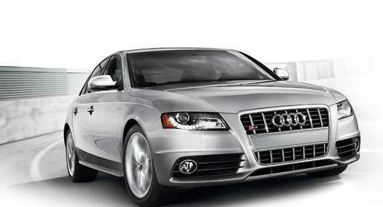 audi-2011-s4-sedan