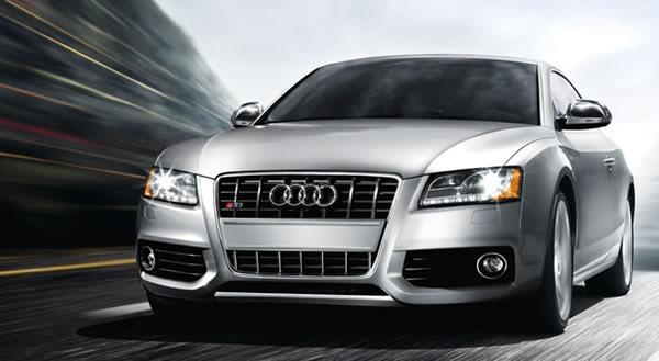 audi-S5-coupe-coleccion-2012