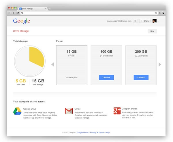 aumenta-espacio-de-almacenamiento-en-la-nube-google-gratis-01