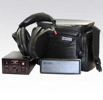 auricular-hi-fi-esp950