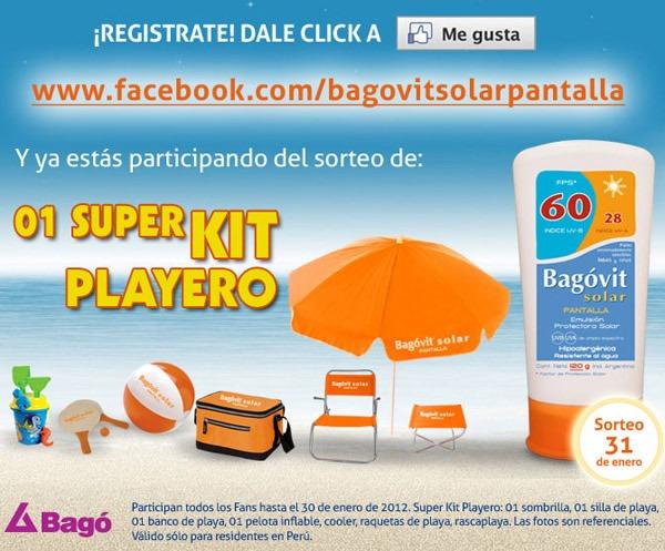 bagovit-solar-pantalla-regala-kit-playero