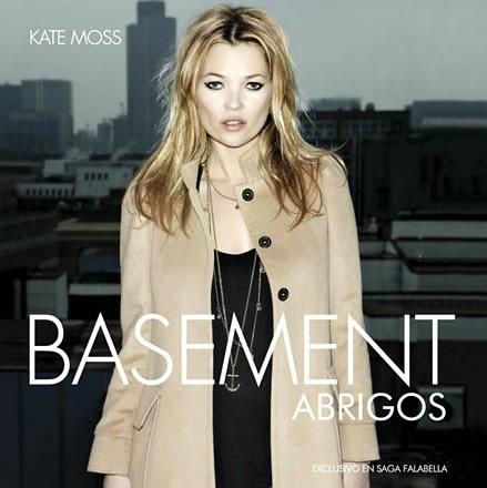 basement-catalogo-abrigos-mayo-2011-saga-falabella