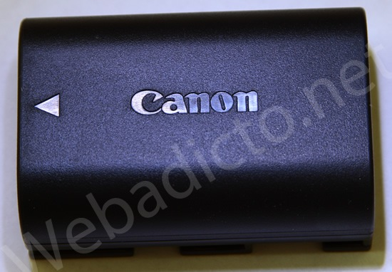 bateria-canon-lp-e6-original-5