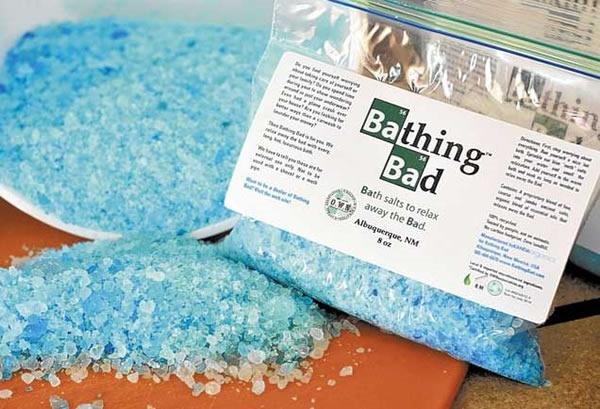 bathing-bad-sales-de-bano-99-por-ciento-puras