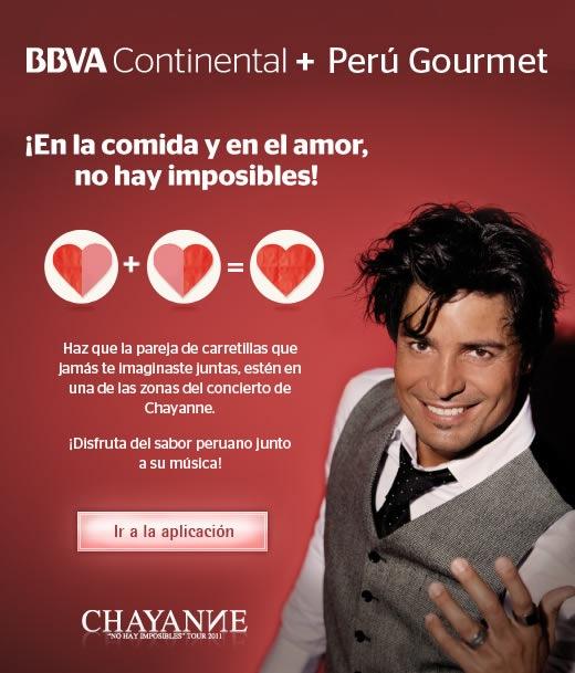 bbva-continental-concierto-chayanne