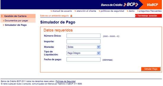 bcp-consultar-letras-por-pagar-4