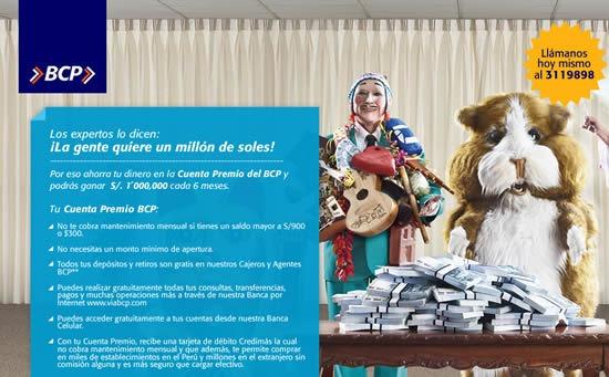 bcp-cuenta-premio-gana-un-millon-de-nuevos-soles