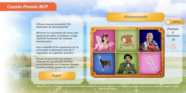 bcp-cuenta-premio-regala-2000-soles-juega-memoria-tablero