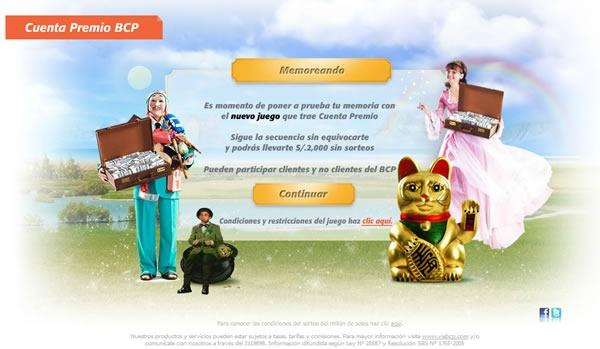 bcp-cuenta-premio-regala-2000-soles-juega-memoria