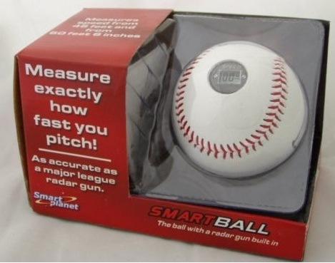 beisbol-con-radar