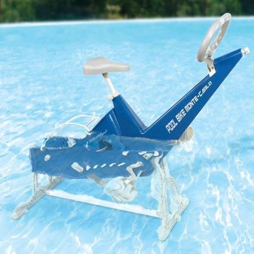 bicicleta-estacionaria-ejercicio-para-piscina