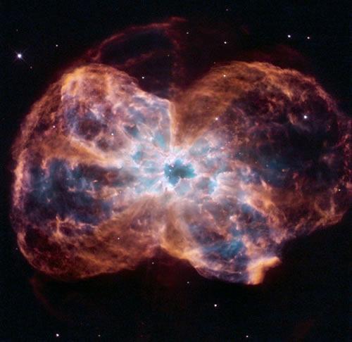 big bang inflacion cosmica bicep2