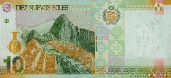 billetes-del-peru-diez-nuevos-soles-reverso