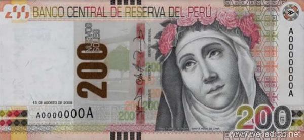 billetes-del-peru-doscientos-nuevos-soles-anverso