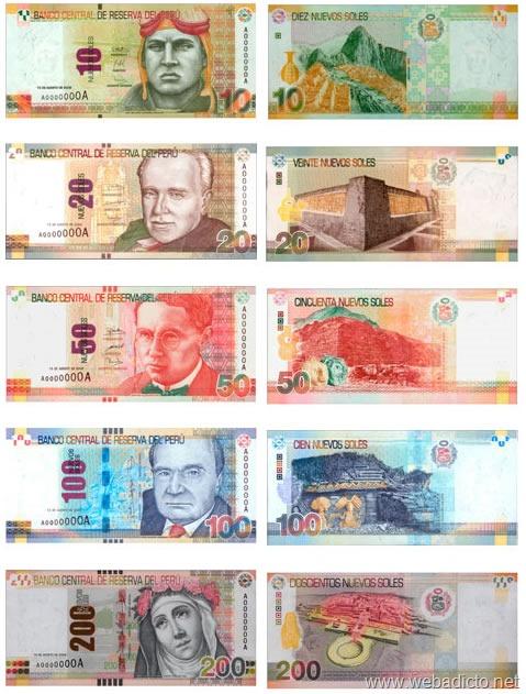 billetes-y-monedas-del-peru
